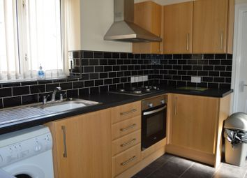 Thumbnail 4 bed property to rent in Kemble Street, Brynmill, Swansea