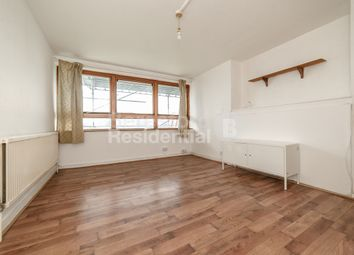 Thumbnail 2 bed flat for sale in Firbalk Road, Peckham
