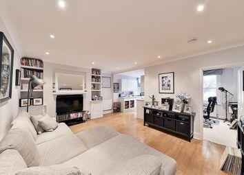 2 bed flat for sale in Hazlitt Road, London W14