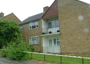 1 bed property to rent in Abbotsweld, Harlow, Essex CM18