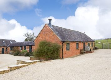 Thumbnail 1 bed barn conversion to rent in Lower End, Priors Hardwick, Southam