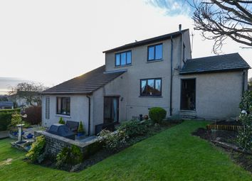4 bed detached house for sale in Collin Hill, Kendal LA9