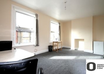 Thumbnail 3 bed terraced house to rent in Sangley Road, Catford