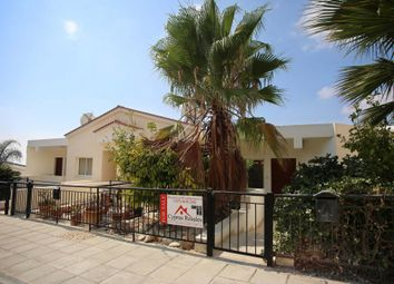 Thumbnail 4 bed town house for sale in Tala, Paphos, Cyprus