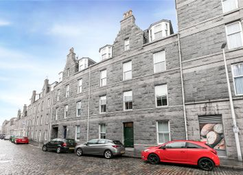 2 bed flat to rent in Flat 22, 59 Baker Street, Aberdeen AB25