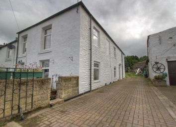 Thumbnail 3 bed cottage for sale in Garrigill Road, Alston