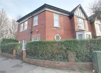 Thumbnail 2 bedroom flat to rent in Hymers Avenue, Hull, East Riding Yorkshire