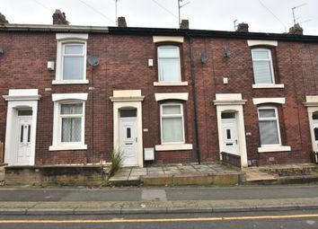 Thumbnail 2 bed terraced house for sale in Livesey Branch Rd, Livesey, Blackburn, Lancashire