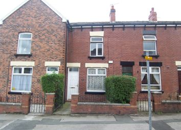 Thumbnail 2 bedroom property to rent in Hatfield Road, Heaton, Bolton