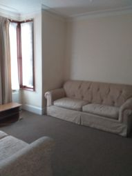 Thumbnail 3 bed semi-detached house to rent in Coventry Road, Ilford