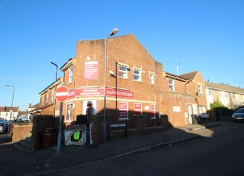 Thumbnail 2 bed flat for sale in King Street, Easton, Bristol