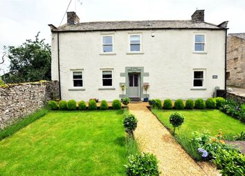 Thumbnail 3 bed detached house to rent in Rookery Farmhouse, Crosby Garrett, Kirkby Stephen, Cumbria