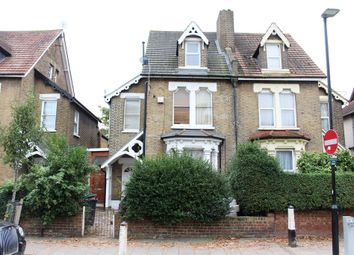 Thumbnail 1 bed flat for sale in Park Lane, Tottenham