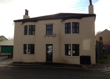 Thumbnail 2 bed flat to rent in Bradford Road, Pudsey