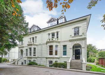 Thumbnail 1 bed flat for sale in Carlton House, 239-241 Preston Road, Brighton, East Sussex