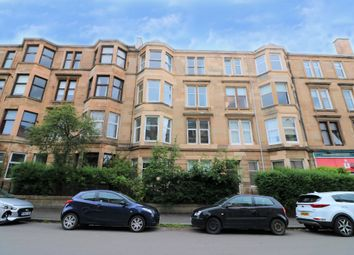 2 bed flat to rent in Wilton Street, North Kelvinside, Glasgow G20