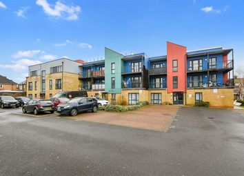 2 bed flat for sale in George Court, Grange Road UB3