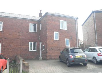 Thumbnail 3 bed semi-detached house for sale in Walton Street, Barnsley