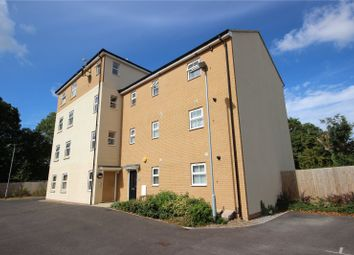 Thumbnail 2 bed flat for sale in Oak Leaze, Charlton Hayes, Patchway, Bristol