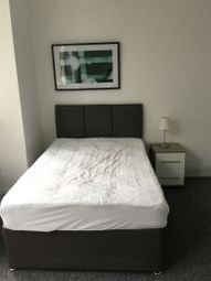 Room to rent in Northfield Road, Coventry CV1