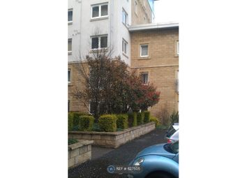 Thumbnail 3 bed flat to rent in Pilrig Heights, Edinburgh