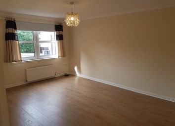 Thumbnail 3 bed end terrace house to rent in Fernieside Place, Edinburgh