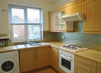 Thumbnail 1 bed flat to rent in Holme Lane, Hillsborough, Sheffield