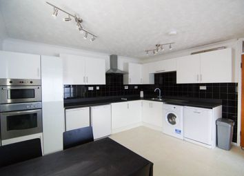 Thumbnail 4 bed flat to rent in Roxby Court, ( 4 Bed), Cardiff Bay