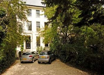 Thumbnail 1 bed flat to rent in 51 Shooters Hill Road, London