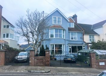 Thumbnail 5 bed semi-detached house for sale in St. Andrews Road, Paignton