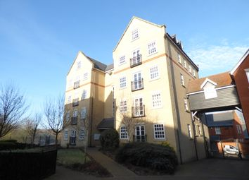 Thumbnail 3 bed flat to rent in St. Marys Fields, Colchester