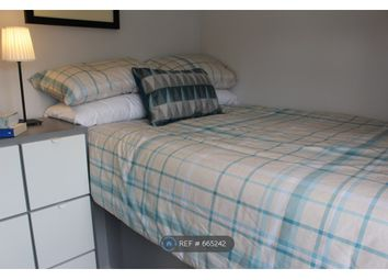Thumbnail Room to rent in Coronation Avenue, Yeovil