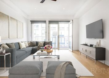Thumbnail 1 bed property for sale in 260 North 9th Street, New York, New York State, United States Of America
