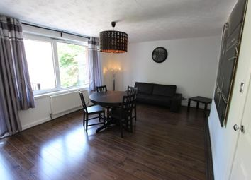 Thumbnail 3 bedroom maisonette for sale in Church Street, Stratford