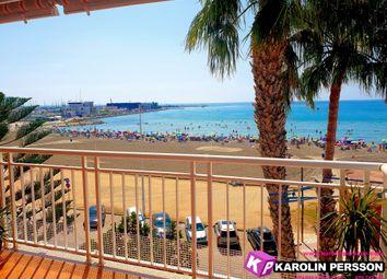 Thumbnail 3 bed apartment for sale in Hellin, Santa Pola, Alicante, Valencia, Spain
