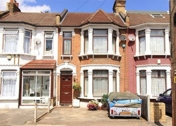 3 bed terraced house for sale in Windsor Road, Ilford, Essex IG1