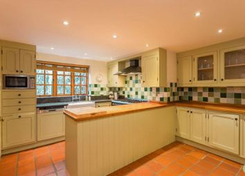 Thumbnail 3 bed cottage for sale in Bell Lane, Wheatley, Oxford