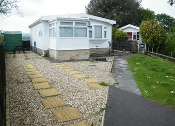 Thumbnail 1 bed detached house for sale in The Mount, Par, Cornwall