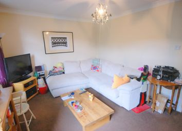 Thumbnail 2 bed duplex to rent in Carlton Road, Leytonstone