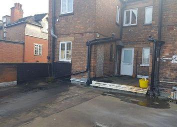 Thumbnail Studio to rent in Central Square, High Street, Erdington, Birmingham