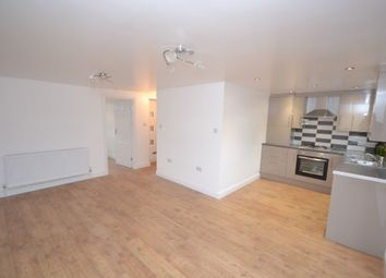 Thumbnail 1 bedroom detached bungalow for sale in First Avenue, Watford
