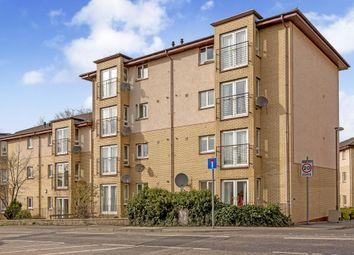 Thumbnail 2 bed flat for sale in 237A/1 Gilmerton Road, Edinburgh