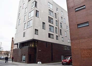 2 bed flat for sale in Bs41, 20 Loom Street, Ancoats, Manchester M4