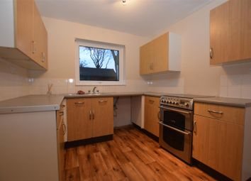 Thumbnail 3 bedroom property to rent in Bridgewater Road, Scunthorpe