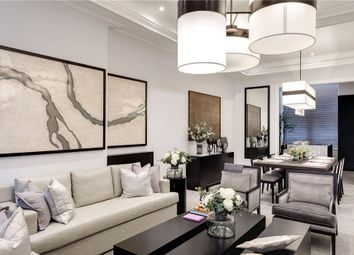 Thumbnail 3 bed flat for sale in Apartment 3, 35 Old Queen Street, London