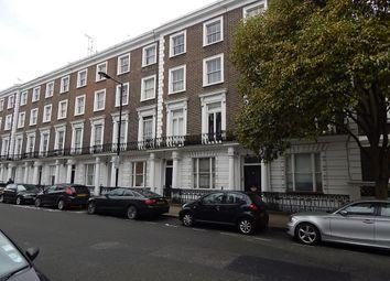 Thumbnail 1 bedroom flat to rent in Orsett Terrace, Paddington
