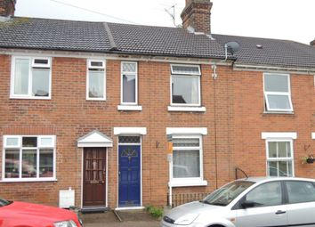 Thumbnail 2 bed property to rent in Weston Road, Colchester