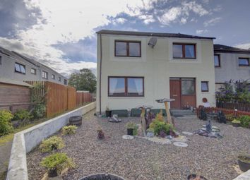 4 bed town house for sale in Balvaird Terrace, Muir Of Ord IV6