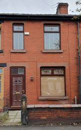 Thumbnail 3 bedroom terraced house to rent in Prospect Road, Cadishead, Manchester