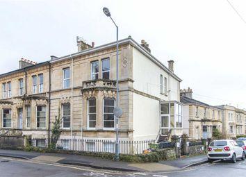 Thumbnail 2 bed flat for sale in Lower Redland Road, Redland, Bristol